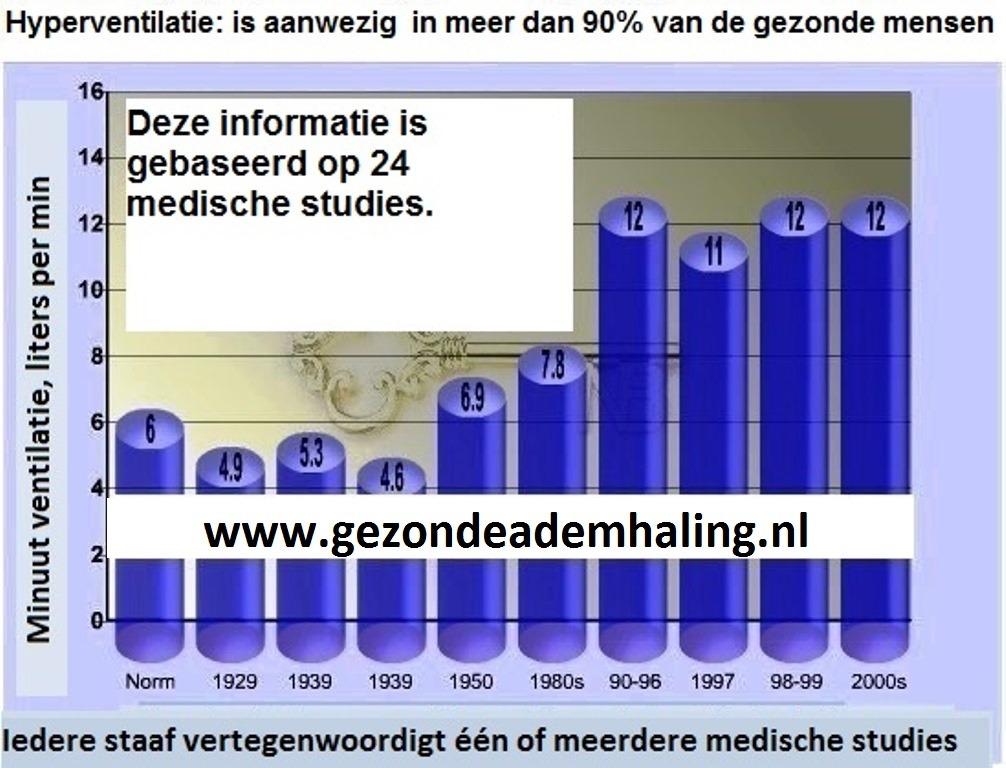 Buteyko-ademtherapie.nl Traffic, Demographics and ...