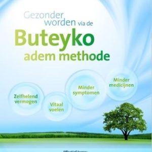 Buteyko cursus online