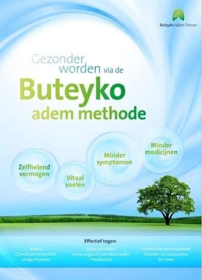 Learn Buteyko Netherlands - nl-nl.facebook.com