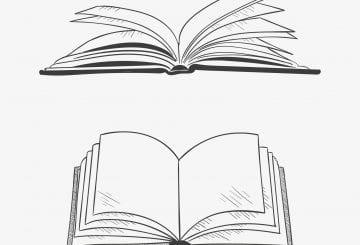 Buteyko boek