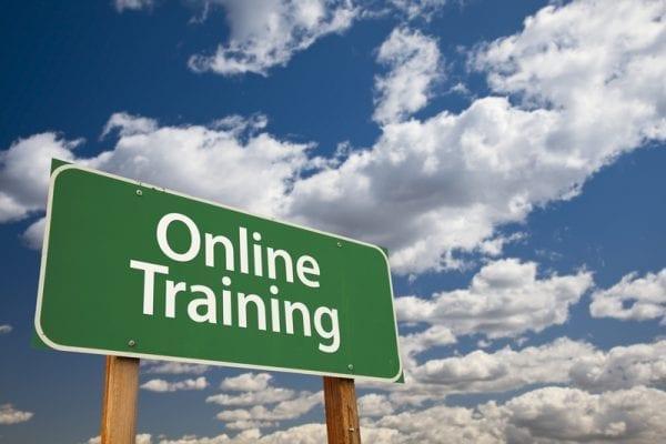 Buteyko online leren