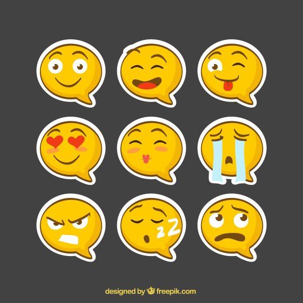 emoties en gevoelens